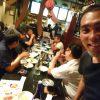 沖縄でモアイに参加している人は相続でも少し注意が必要です。