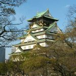 知っていますか?日本で一番本籍地の人数が多いのは皇居ですが、2番目と3番目は?